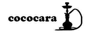 COCOCARA
